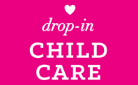 Drop-In Care